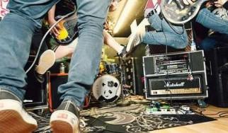 Ανασκόπηση 2011: Alternative Rock