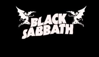 Black Sabbath Survival Guide: Τα 8 πράγματα που πρέπει να γνωρίζετε πριν από μια συναυλία των Black Sabbath