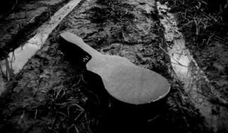Ανασκόπηση 2011: Blues / Country / R&B
