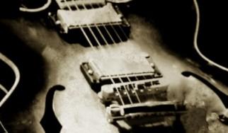 Ανασκόπηση 2011: Retro / Classic / Jam / Hard / Melodic Rock