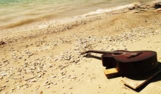 Ανασκόπηση 2011: Ελληνόφωνο Rock