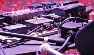 Ανασκόπηση 2011: New Rock / Metal
