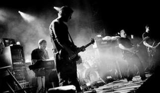 Ανασκόπηση 2010: Post Rock / Metal