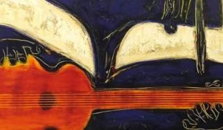 Ανασκόπηση 2010: Blues / Soul