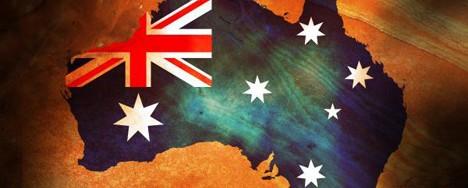 «A Beginner's Guide»: Η σύγχρονη prog / alternative σκηνή της Αυστραλίας