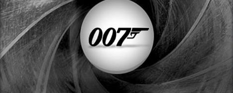 «10»: Songs for Bond, James Bond