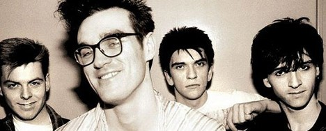 «A Buyer's Guide»: The Smiths & Morrissey