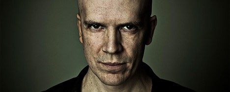 «A Buyer's Guide»: Devin Townsend