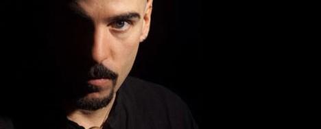 Αποκλειστικό: Ο Devon Graves παρουσιάζει τον νέο μουσικό του κόσμο