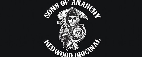 «10»: Sons Of Anarchy | The Music Behind The Scenes