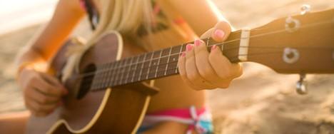 «10»: Summer songs