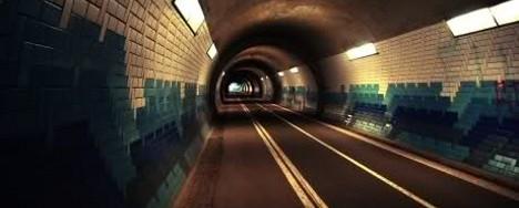 Το Rocking.gr προτείνει: «Υπόγειες» κυκλοφορίες του 2011