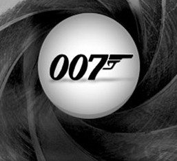 «10»: Songs for Bond, James Bond