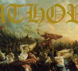 «A Buyer's Guide»: Bathory