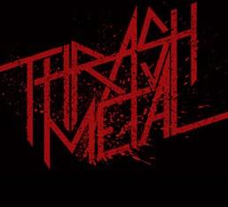 «10»: Album της νέας γενιάς του Thrash Metal
