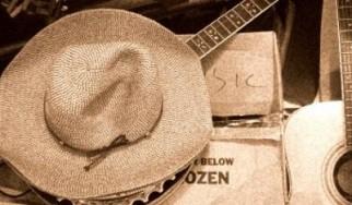 Smoke And Wine: 40 σημαντικοί alt-country καλλιτέχνες (Μέρος Β')