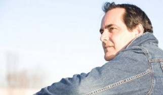 «A Buyer's Guide»: Neal Morse