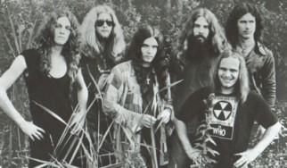 «10»: Οι ιστορίες πίσω από τα τραγούδια των Lynyrd Skynyrd