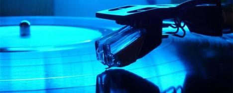Οι αναγνώστες του Rocking.gr ψηφίζουν τα 30 καλύτερα άλμπουμ του 2012. Δείτε ποια κείμενα διαβάστηκαν περισσότερο τη χρονιά που πέρασε