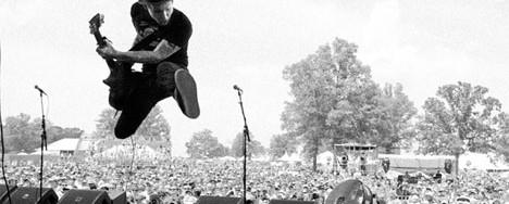 Ανασκόπηση 2012: Alternative Rock