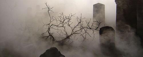 Ανασκόπηση 2013: Atmospheric Metal