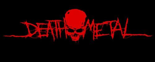 «A Beginner's Guide»: Αμερικάνικο Death Metal