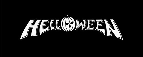 «A Buyer's Guide»: Helloween