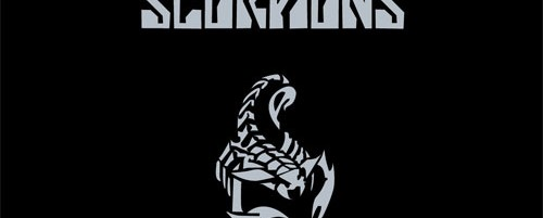 «A Buyer's Guide»: Scorpions