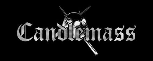 «Α Βuyer's Guide»: Candlemass