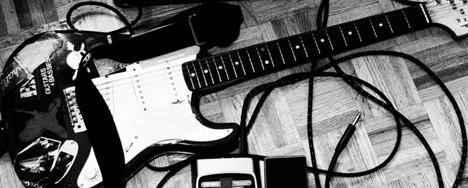 Ανασκόπηση 2012: Hard Rock / Melodic Rock / AOR