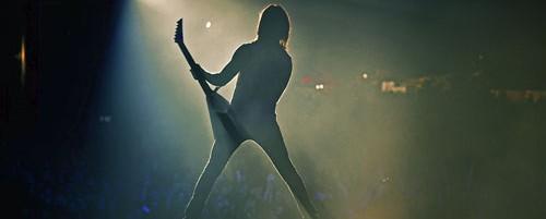 Ανασκόπηση 2013: Modern hard 'n' heavy (Modern heavy, nu & alt-metal, grunge, post-grunge, djent, alt-prog)