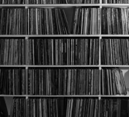 «10»: Black metal βινύλια, μόνο για συλλέκτες
