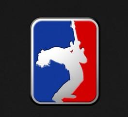 «10»: Rockin' In The NBA