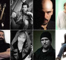 Οι ιστορίες πίσω από τα απόλυτα Progressive Metal album της λίστας του Rocking.gr