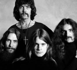 «10»: Τραγούδια των Black Sabbath που ...δεν είναι δικά τους
