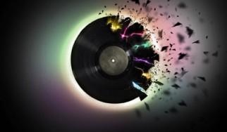 100+1 τραγούδια του 2012