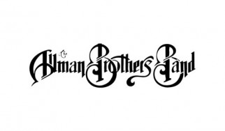 «A Buyer's Guide»: The Allman Brothers Band