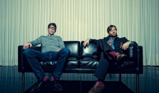 «A Buyer's Guide»: The Black Keys
