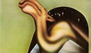 Αφιέρωμα & παρουσίαση δισκογραφίας: Camel