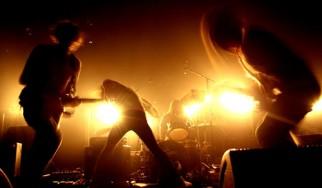 Ανασκόπηση 2013: Hard Rock / Melodic Rock / AOR