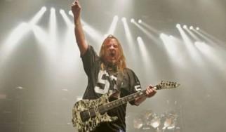 «10»: Σπουδαίες συνθέσεις του Jeff Hanneman