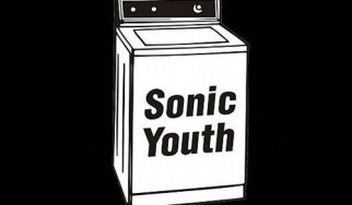 «A Buyer's Guide»: Sonic Youth