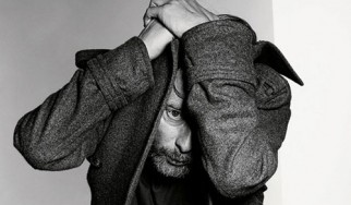 «10»: Thom Yorke Quotes