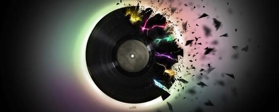 Τα 100+1 τραγούδια του 2013