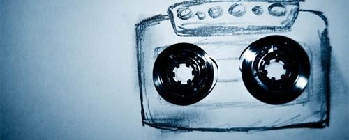 Ανασκόπηση 2014: Alternative Rock