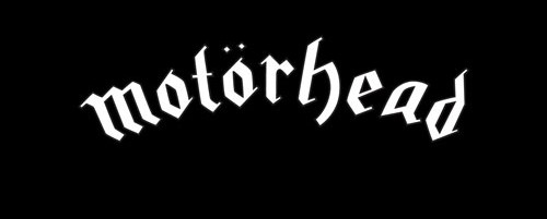 «A Buyer's Guide»: Motorhead