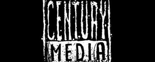 «A Beginner's Guide»: Century Media Records