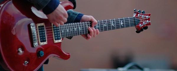 Ανασκόπηση 2014: Hard Rock / Melodic Rock / AOR