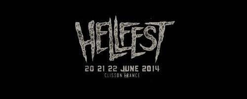 «10»: Διλήμματα για το Hellfest 2014
