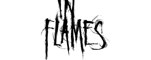 «A Buyer's Guide»: In Flames
